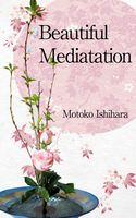 Beautiful Meditation.jpg