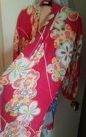 4-yr-old me beloved kimono in Japan .jpg