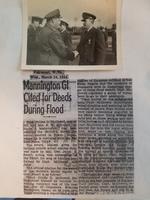 Capt Gil McDowell receives Soldiers Medal for heroism - Japan 1953.jpg